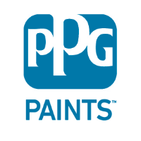 PPG-Paints-logo-200