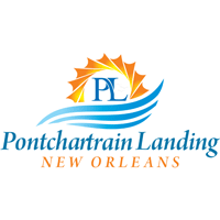 Pontchartrain Landing