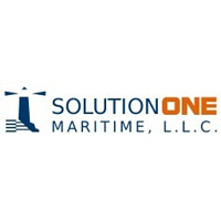 Solution One Maritime