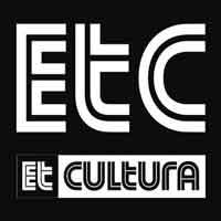Et Cultura