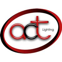 ACT Lighting
