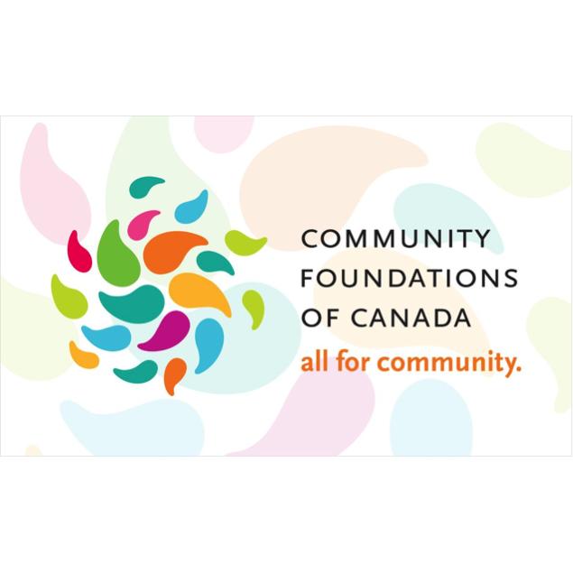 CFC 150 Fund