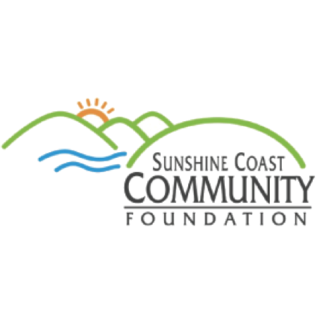 Sunshine Coast Community Foundation