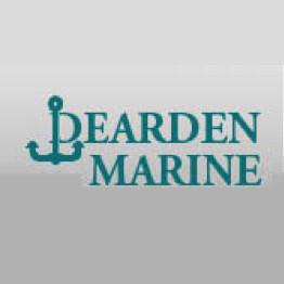 Dearden Marine