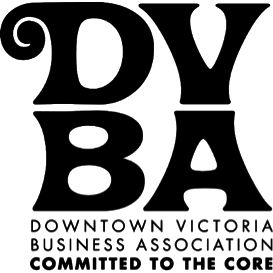Downtown Victoria Business Association