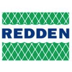 Redden Net & Rope Ltd