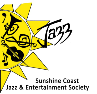 Sunshine Coast Jazz & Entertainment Society