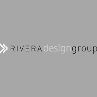 Rivera Design Group