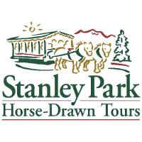Stanley Park Tours