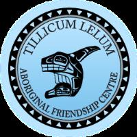 Tillicum Lelum Aboriginal Friendship Centre