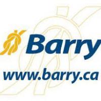 Barry Cordage