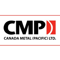 Canada Metal (Pacific)