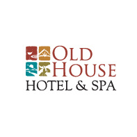 The Old House Hotel and Spa