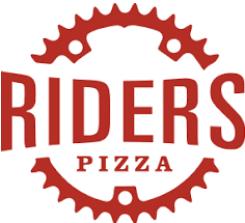 Riders Pizza