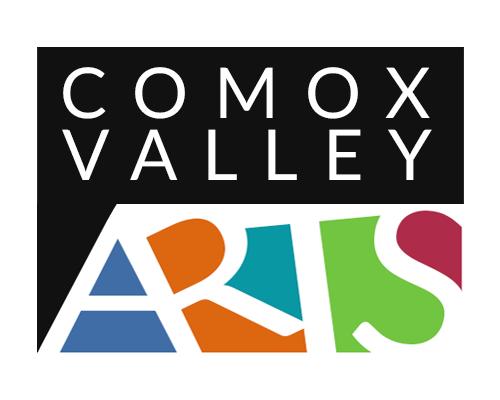 Comox Valley Community Arts Council