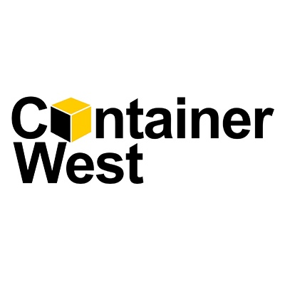 Container West