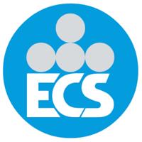 ECS Cable