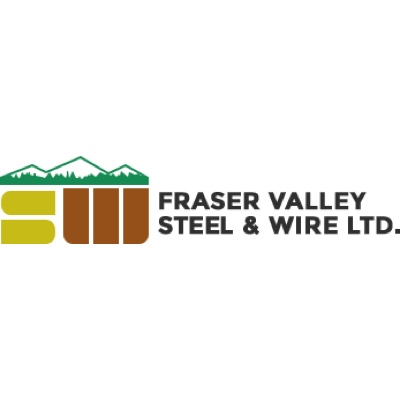 Fraser Valley Steel & Wire