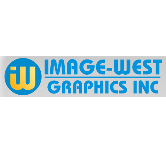 Image-West Screen Graphics