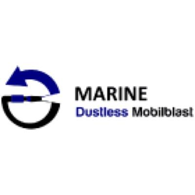 Marine Blast