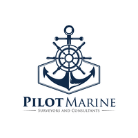 Pilot Marine