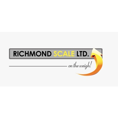 Richmond Scale