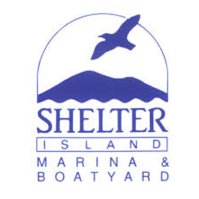 Shelter Island Marina and Shipyard