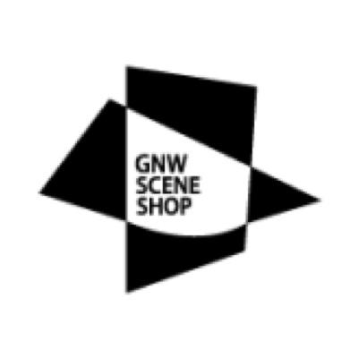GNW Scene Shop