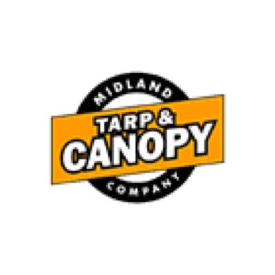 Midland Tarp & Canopy