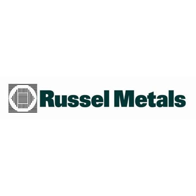 A.J. Forsyth a division of Russel Metals