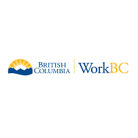 This image has an empty alt attribute; its file name is BritishColumbiaX200-3.png